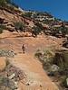 Mary Sand Canyon 142912W1C