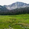 Snowdon Meadows Hike 125938W1C