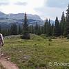 Snowdon Meadows hike 130750W1C