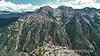 Spud Mountain Hike