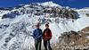 Tomahawk Basin Hike