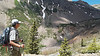 Tomahawk Basin Hike  114619W1C