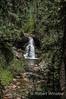 West Lime Creek 0099W1C
