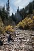 West Lime Creek 0275W1C