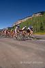 Iron Horse Bicycle Classic, Durango, Colorado, USA, North America