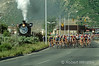 Iron Horse Bicycle Classic, Durango, Colorado, USA, North America