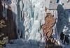 Catalina Shirley 2020 Ouray Ice Festival 5160-1