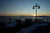 2012-02-04_Waterfront~022