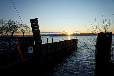 2012-02-04_Waterfront~037