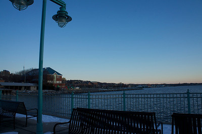 2012-02-04_Waterfront~016