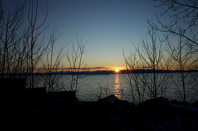 2012-02-04_Waterfront~046