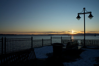 2012-02-04_Waterfront~025