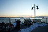 2012-02-04_Waterfront~019