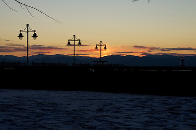 2012-02-04_Waterfront~073