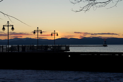 2012-02-04_Waterfront~076