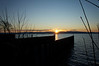 2012-02-04_Waterfront~040
