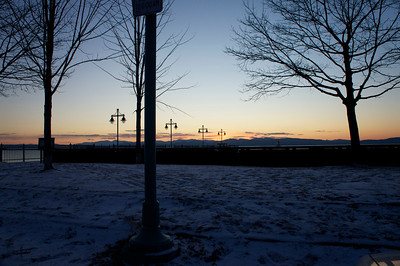 2012-02-04_Waterfront~070