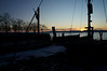 2012-02-04_Waterfront~052