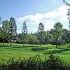 Hacienda Golf Club...