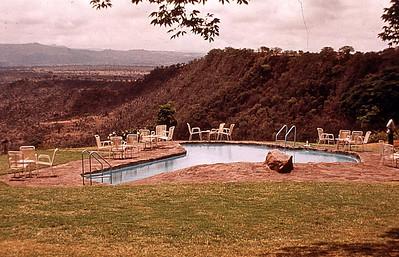 Pool SwimRep