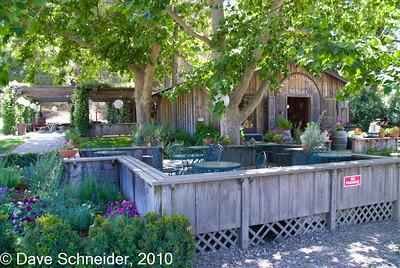 Rancho Sizquoc