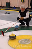 "Curling action at the <a href=""http://www.ottawagranite.com/"" target=""_blank"">Granite Curling Club of West Ottawa</a>. This session took place in a low light situation. High level of digital noise in these photographs make them ideally suited for web use or small prints. Therefore only low resolution downloads and small prints have been activated in the buy options.   This image is model released.  © Rob Huntley"