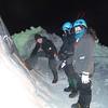 Grunvald LS Taste of Ice & Cargo Zip 8