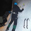 Grunvald LS Taste of Ice & Cargo Zip 18