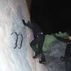 Grunvald LS Taste of Ice & Cargo Zip 12
