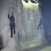 Grunvald LS Taste of Ice & Cargo Zip 19