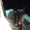 Grunvald LS Taste of Ice & Cargo Zip 9