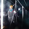 Grunvald LS Taste of Ice & Cargo Zip 5
