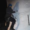 Grunvald LS Taste of Ice & Cargo Zip 13