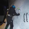 Grunvald LS Taste of Ice & Cargo Zip 17