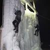 Grunvald LS Taste of Ice & Cargo Zip 20