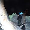 Grunvald LS Taste of Ice & Cargo Zip 10