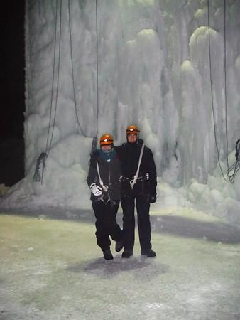 Grunvald LS Taste of Ice & Cargo Zip 1