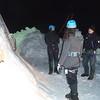 Grunvald LS Taste of Ice & Cargo Zip 11