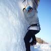 Lagner JOI Taste of Ice & Zip 20