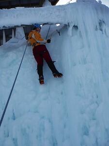 Karaffa Ice & Zip 35