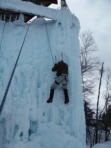 Karaffa Ice & Zip 23