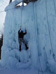 Karaffa Ice & Zip 47