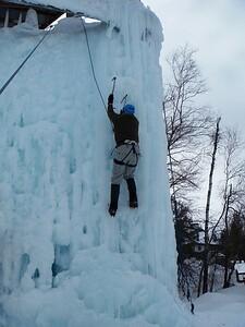Karaffa Ice & Zip 21