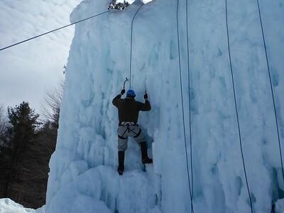 Karaffa Ice & Zip 46
