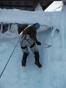 Karaffa Ice & Zip 27
