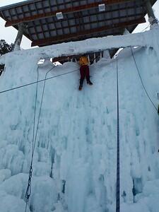 Karaffa Ice & Zip 31