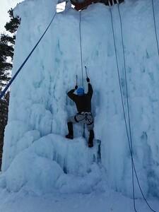 Karaffa Ice & Zip 45