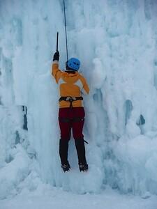 Karaffa Ice & Zip 19