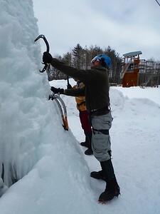 Karaffa Ice & Zip 17