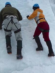 Karaffa Ice & Zip 15